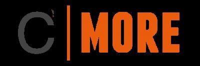 C | MORE