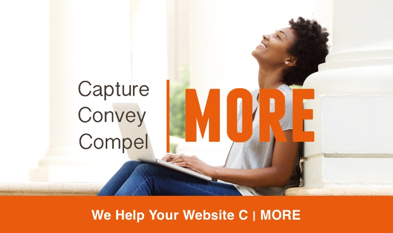 I-Span.ws We Help Your Website C | More webste maintenance, website design, website consulting